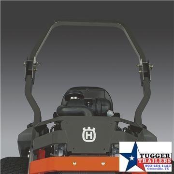 2020 Husqvarna 7006 Lawn Zero-Turn Mower