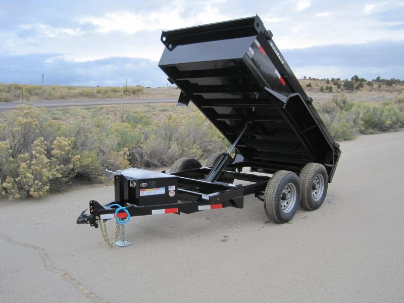 ON SALE We need to move some inventory- Lowest Prices of the Year. Lamar Mini Dump Trailer- 5x10- 9990# GVWR- Spreader Gate- Ramps- Deluxe Tarp Kit- Adj Coupler- FREE SPARE TIRE- DELIVERY AVAILBLE-Cash Discounts (See Below)