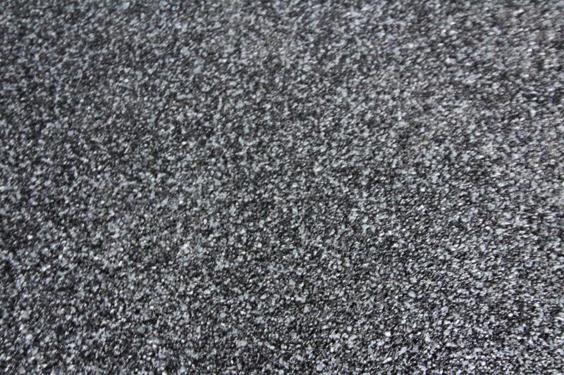 2020 Exiss 720 BP Horse Trailer - Easy Care Flooring - Fold Up Rear Tack