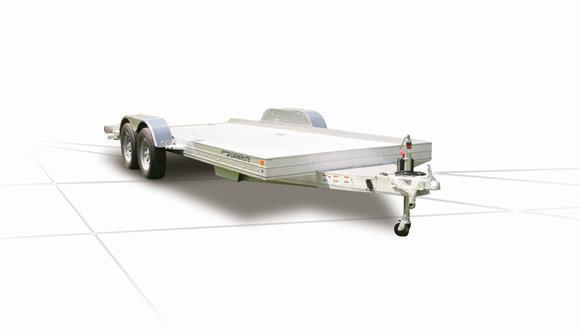 All Inventory Double J Trailers Inc Horse Trailers