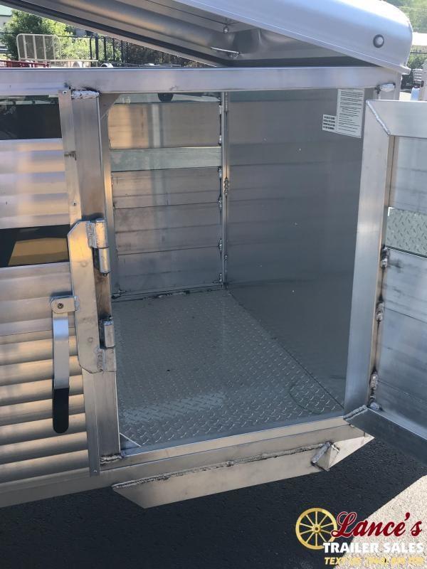 2020 Sundowner Mini Stock 7'6