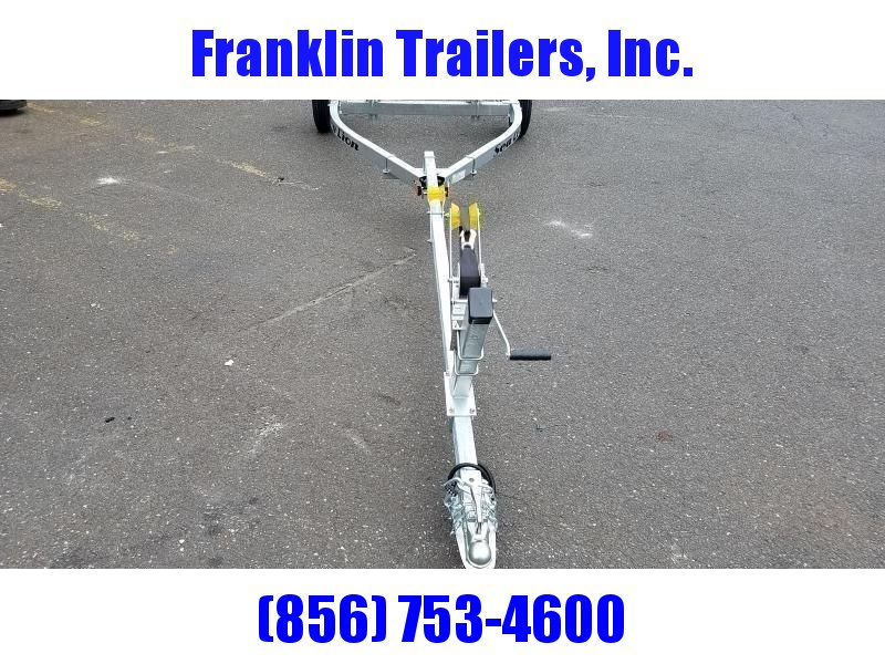 2020 Sealion  S-14-800 Boat Trailer 2021644