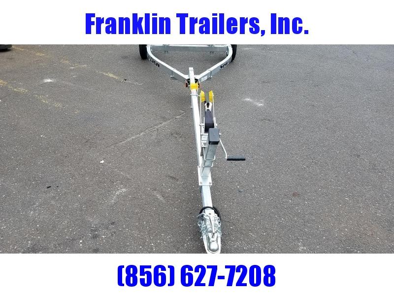 2020 Sealion Trailers S-14-800 Boat Trailer 2021591