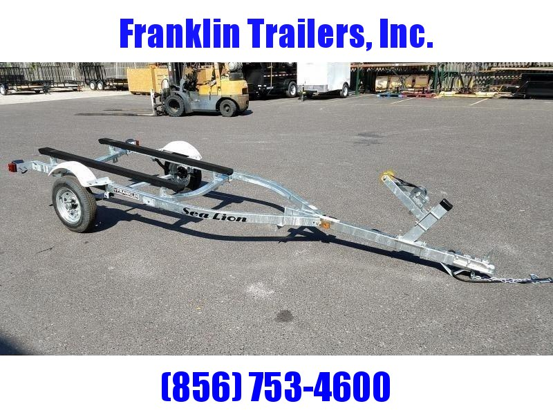 2020 Sealion SK-10-1200L Watercraft Trailer 2021746