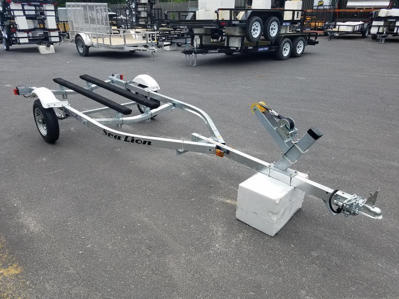 2020 Sealion SK-10-1200L Watercraft Trailer 2021737