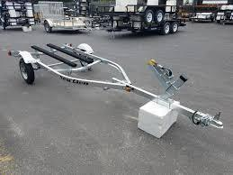 2020 Sealion S-16-1200 Boat Trailer 2021717