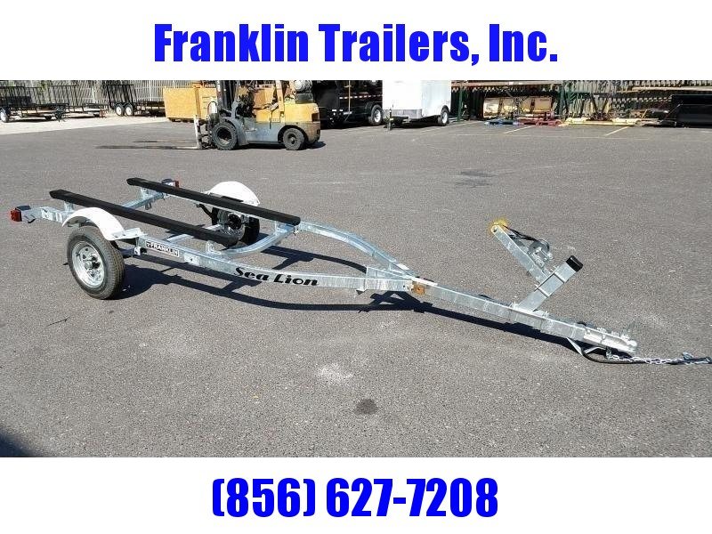 2020 Sealion SK-10-1200L Watercraft Trailer 2021750