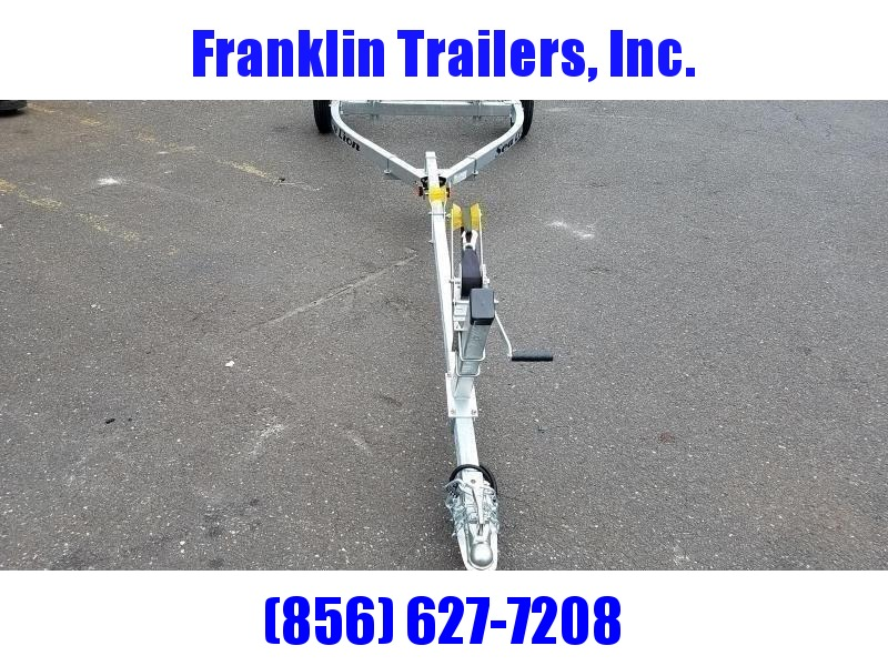2020 Sealion Trailers S-14-800 Boat Trailer 2021595