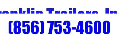 2020 Sealion S-16-1200 Boat Trailer 2021631