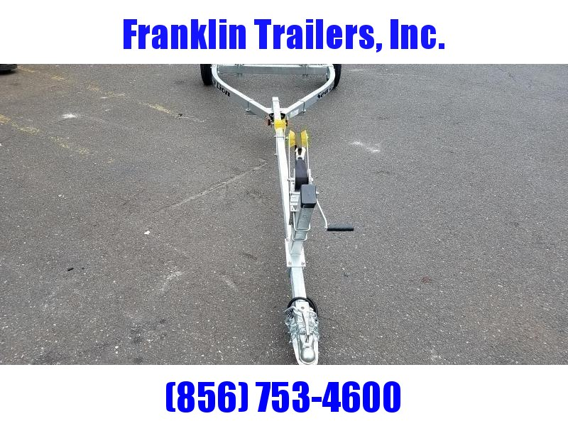 2020 Sealion  S-14-800 Boat Trailer 2021655