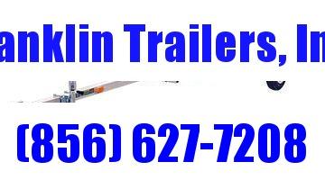2020 Triton LXT-LK2 Aluminum 2 Place Kayak Trailer 2022227
