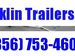 2020 Sealion  S-16-1200 Boat Trailer 2021597
