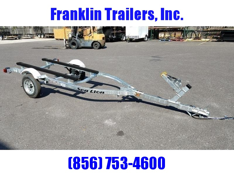 2020 Sealion SK-10-1200L Watercraft Trailer 2021791