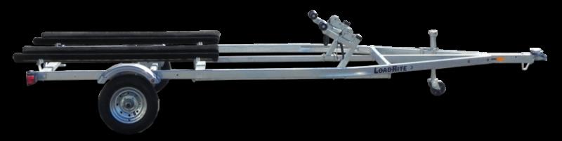 2020 Load Rite WV2300T (Single Axle) Watercraft Trailer 2021514