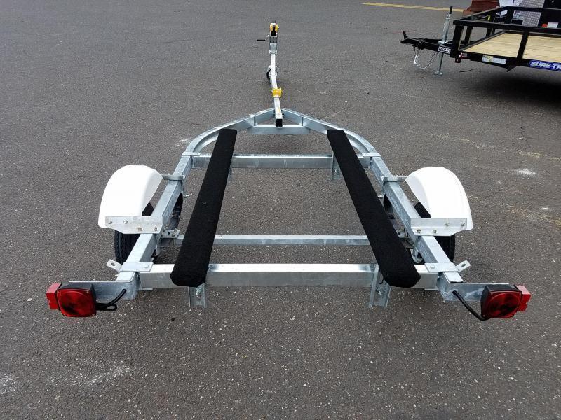 2020 Sealion Trailers S-14-800 Boat Trailer 2021594