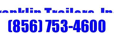 2020 Sealion S-16-1200 Boat Trailer 2021599