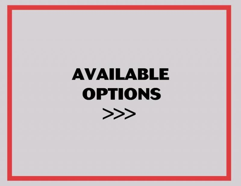 """2020 Cam Superline 81 1/2"""" X 12' 12K Heavy Duty Low Profile Dump Trailer"""
