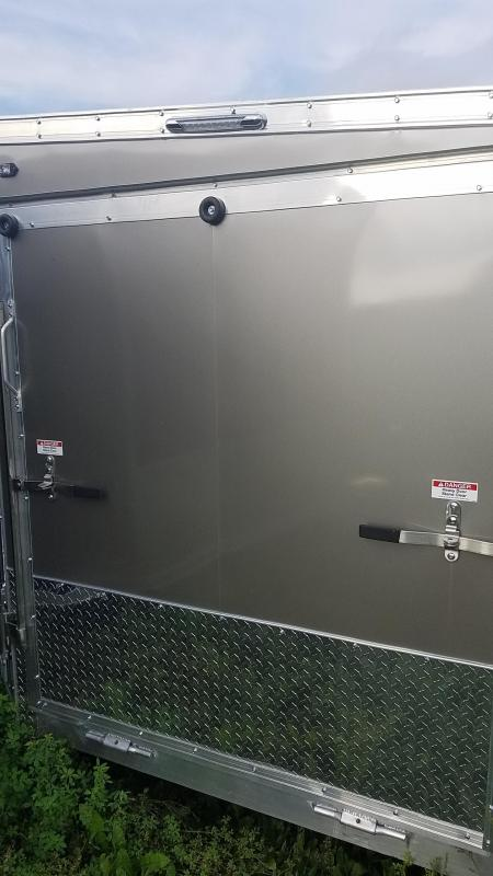 2020 Stealth Tundra Series 7x17