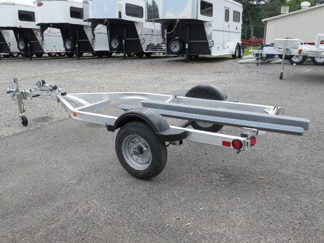2015 Aluma PWC1 Watercraft Trailer
