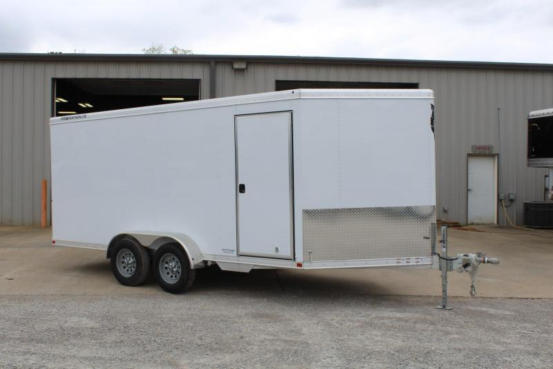 All Inventory Mouser Steel Trailers In Mo Horse Stock Cargo Utility Dump And Flatbed Equipment Trailers In Mo