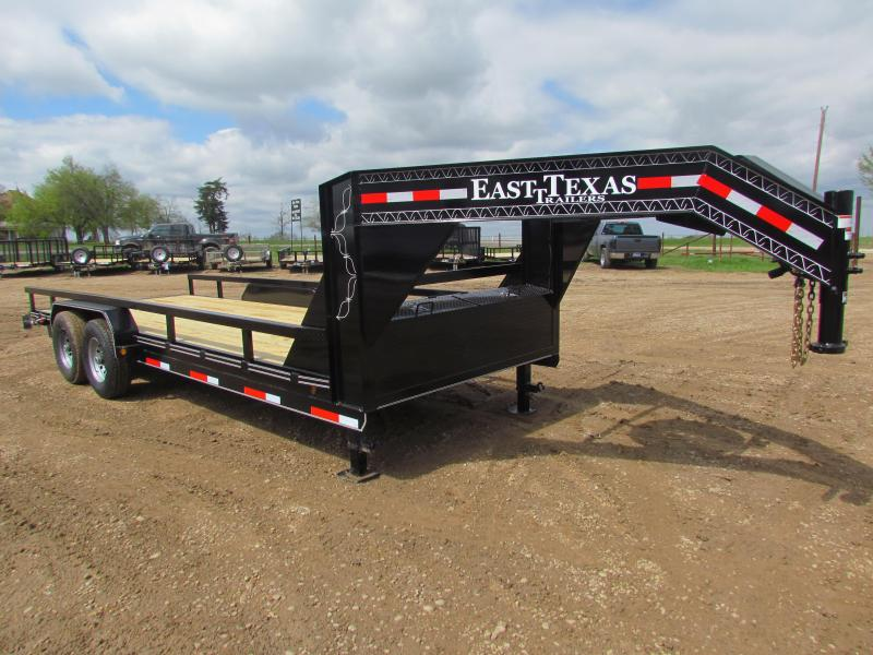 Farm and garden equipment for sale in sanger tx for Garden equipment for sale