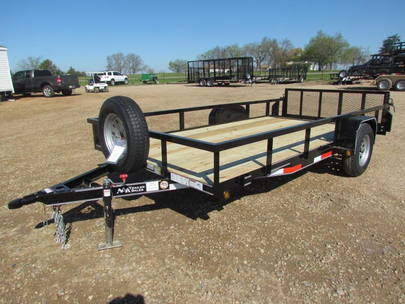 1980 4 39 W X 8 39 L Utility Trailer With Fiberglass Top Tilt D Images Frompo