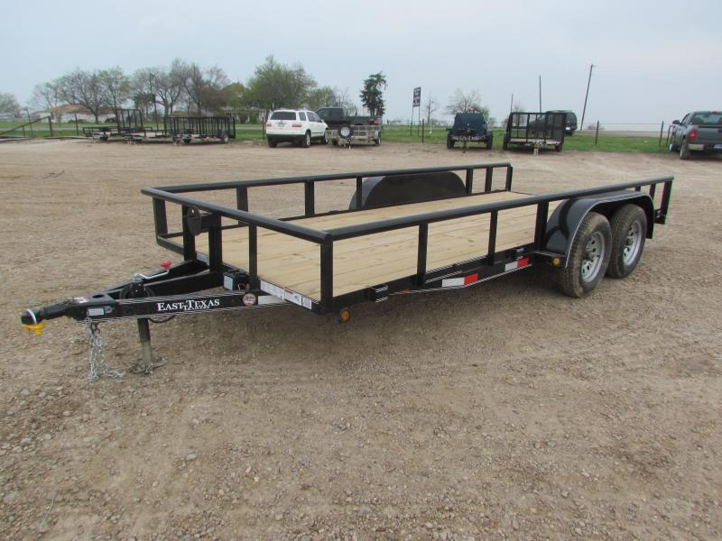 Craigslist Nj Car Trailers