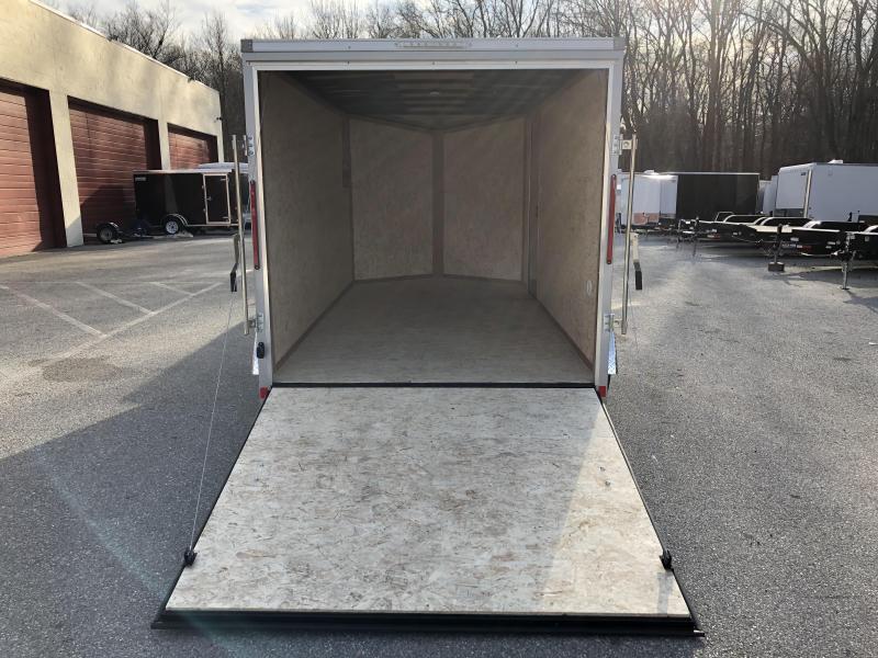 Look 7 x 14 Element Se Cargo Cargo 7k