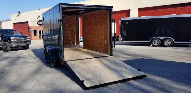 7 x 14 Look Element Se Cargo 7k