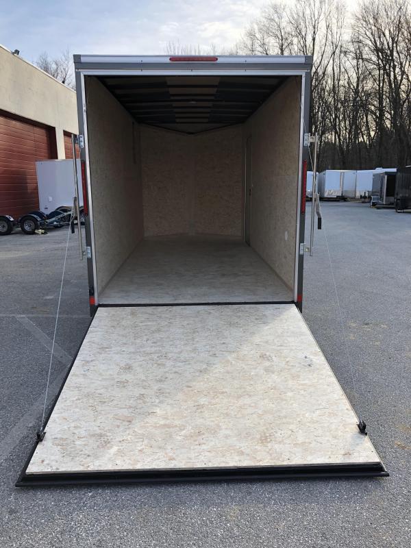 7 x 16 Look  Element Se Cargo 7k