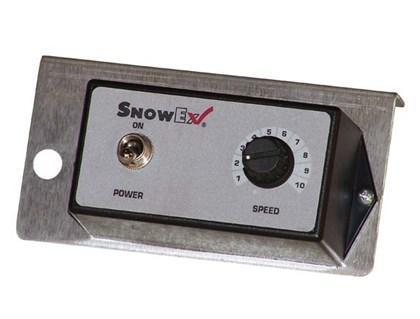 SnowEx Tailgate Pro (3.25cf / 5.75cf / 10.75cf)