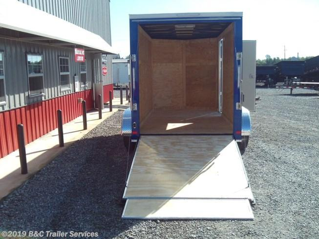 FOR SALE AT COST! NEW 6X14 COVERED WAGON WITH 3500 AXLES