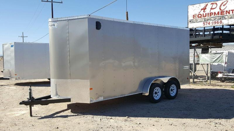 haulmark passport trailer additionally 7 pin trailer plug wiring