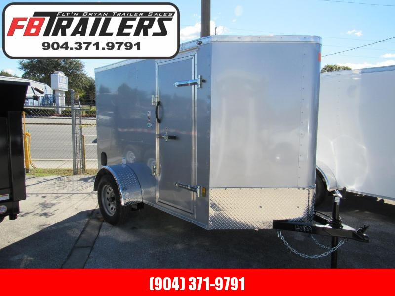 Enclosed Cargo Trailer Wiring Diagram. Mobile Home Wiring ... on