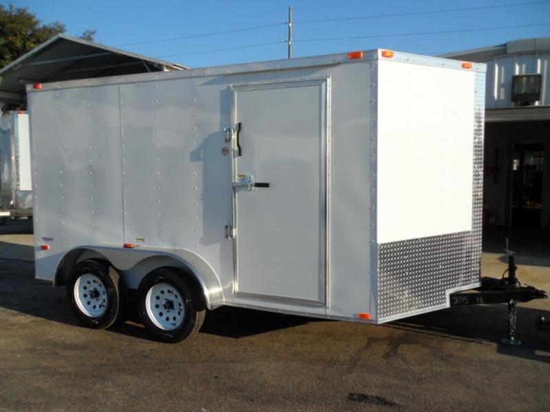 All Inventory Quality Car And Cargo Trailers For Less