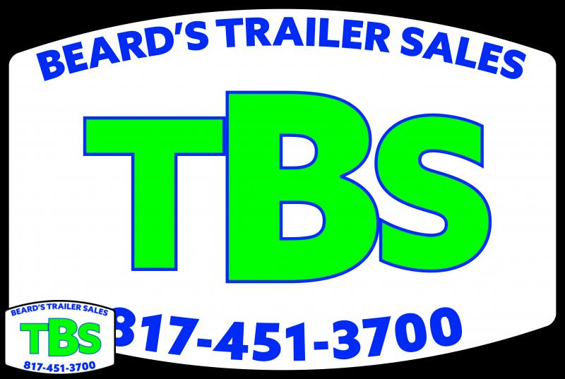 2019 Load Trail Gooseneck 102x25 Flatbed Trailer