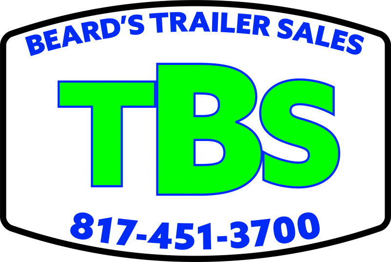 2020 Load Trail 7x16 Utility Trailer