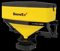 2019 Snowex 5.75 Cu Ft. Mini Pro Bagger
