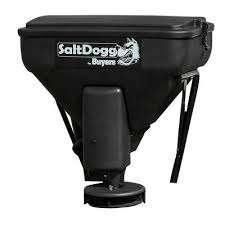 Buyers SaltDogg TGS02