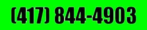 2020 LOAD TRAIL 102 X 22(20+2) TANDEM 14K CAR HAULER W/SLIDE OUT RAMPS
