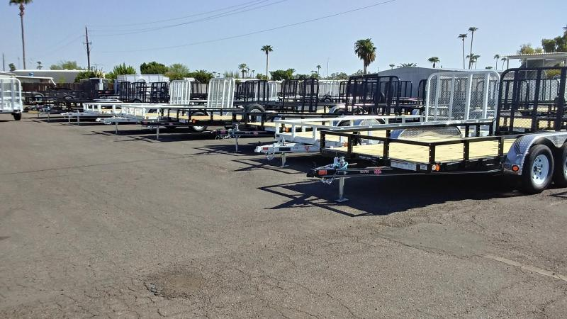 2019 PJ Trailers PJ TRAILERS Other Trailer