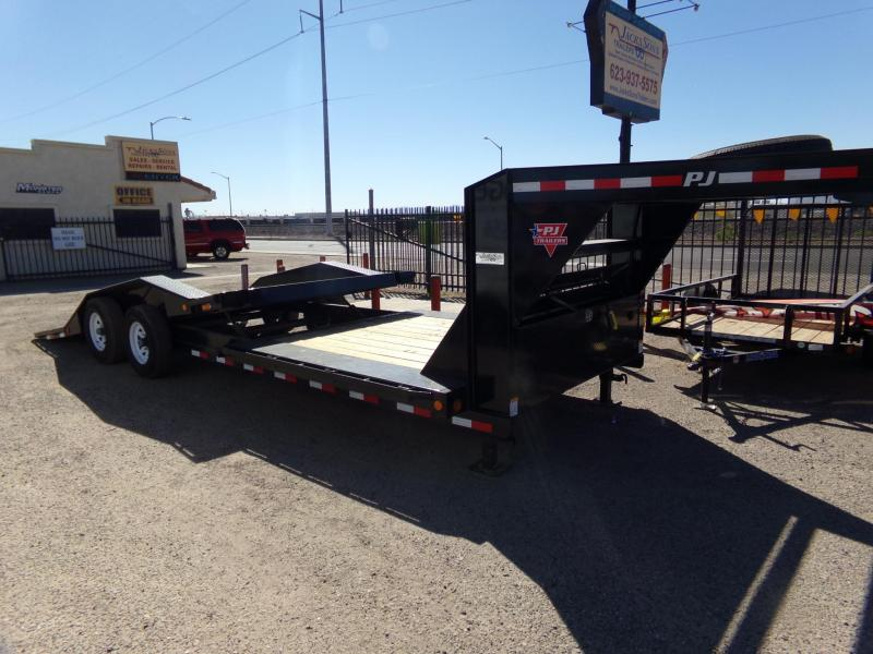Tilt Container Trailers For Sale In Tx Nationwide Trailers >> Lonestar 102x40 Flatbed Tilt Trailer Flatbed Dump Utility And