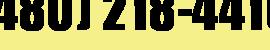 2020 PJ Trailers 83X22 Car / Racing Trailer