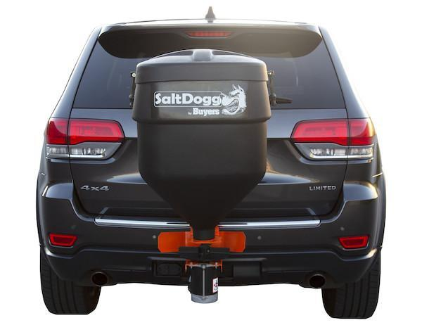 2019 SaltDogg TGSUVPROA Salt Spreader