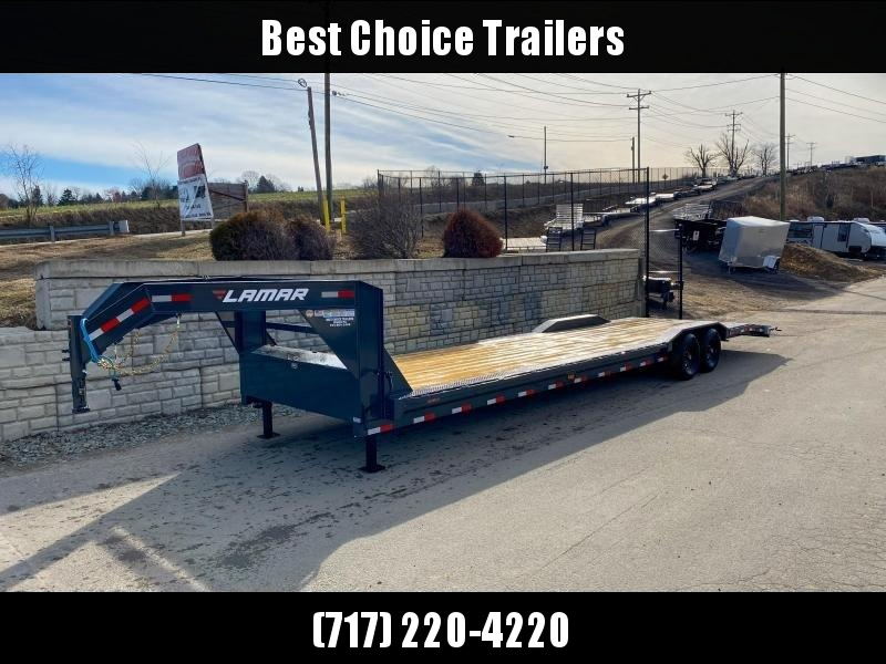 iron eagle trailers trailer plug wiring diagram 7 neo 8 5x22  ncbr aluminum round top enclosed car hauler trailer  enclosed car hauler trailer