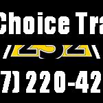 """2020 Load Trail 7x12' Gooseneck Dump Trailer 14000# GVW * GD8312072 * 8"""" I-BEAM FRAME * DUAL 12K JACKS * 3-WAY GATE * TARP KIT * SCISSOR HOIST * 10GA 2PC SIDES & FLOOR * 6"""" TUBE BED FRAME"""