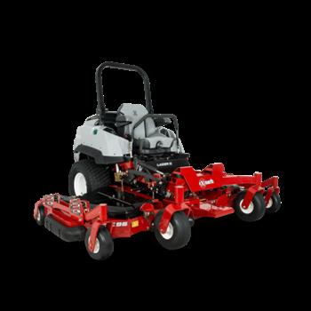 Lazer Z Diesel 96