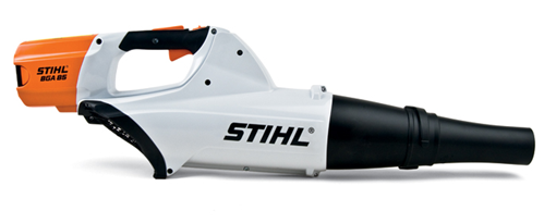 STIHL Battery Handheld Blower BGA85