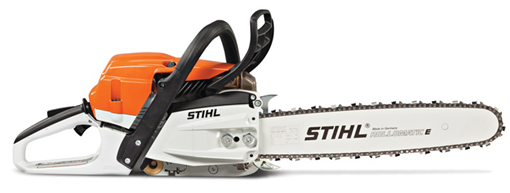 "Stihl MS 261 Chainsaw 20"" bar"