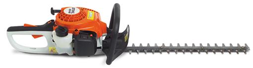 "Stihl HS45 18"" Hedge Trimmer"